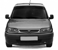 Citroen Berlingo M49/M59  96-12